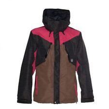 Équipements de neige vêtements, accessoires Volcom pour les sports d'hiver Homme