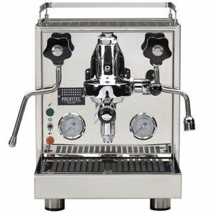 Profitec Pro 500 PID V3 Espresso Machine