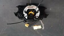 Honda Accord Euro CL 6/03 - 5/08 - Spiral Cable Clock Spring Assy with Base