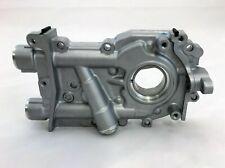 Genuine 12mm High Volume Oil Pump For Impreza WRX/STI Forester 15010AA310 New