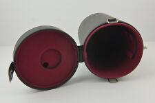Nikon CL-73 Hard Leather Case for AF-S 80-200 / 2.8 D IF ED LENS