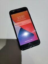 Apple iPhone 7 - 32gb-schwarz-Netz Entsperrt