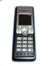 Panasonic Mobilteil Telefon DECT KX-TCA175   #70