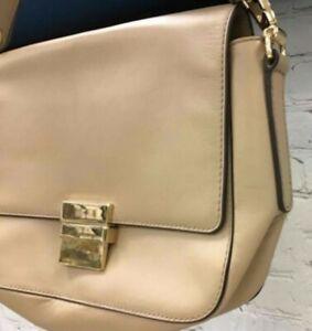 Michael Kors Handbag Shoulder Bag