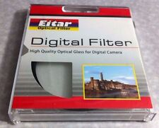 72mm Digital Glass Lens FILTER 72 mm Eitar Safety Protector Protection