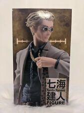 More details for uk seller jujutsu kaisen nanami kento figure taitotoreba japan new