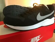 Nike Air Pegasus '92 Lite sneakers