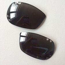 Onde convogliate in vendita ebay - Specchio polarizzato ...