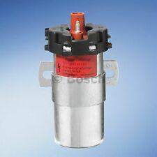 JAGUAR XJ XJ40 Ignition Coil 3.2 3.6 4.0 86 to 97 Bosch DBC1140 Quality New