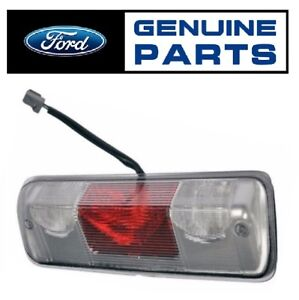 For Ford F-150 Explorer Sport Trac Rear Third Brake Light Genuine 7L3Z13A613B