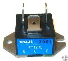 New! Reliance Drive Fuji ET1275 Transistor 15A 1000v 1U