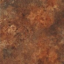 "Mintcraft 2891968 Case 45 Rustic Marble 12"" X 12"" Vinyl Floor Tile Self Adhesive"