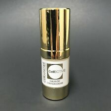 Cellcosmet CellLift Eye Contour Cream 15 ml **NEW & FRESH** EXP  08/2021