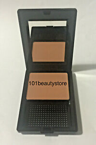 ELIZABETH ARDEN Flawless Finish Cream Makeup - Toasted Rose**NEW.PLEASE READ**