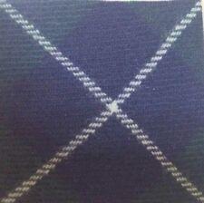 WW2 British Army Cameronians Scottish Rifles battledress jacket patch badge 2 BN