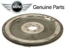 For Mini Cooper Clubman Coupe Countryman Paceman 200 mm Flywheel 11-22-7-561-765