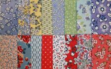 Roll Floral Craft Fabrics