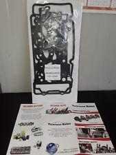 Kit Guarnizione Testata Smeriglio Smart 600 Tipo: 160.910 / 160.E6AL B03