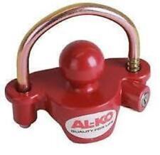 AL-KO 616950 Universal Coupling Lock