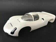 Tamiya Mini-Racer Porsche Carrera10 1/32 Scale Body only