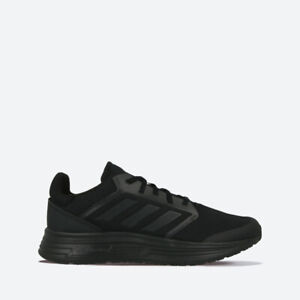 CHAUSSURES HOMMES SNEAKERS ADIDAS GALAXY 5 [FY6718]