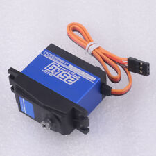 25kg HD 4.8V-6.0V Super Torque Digital Servo Fit For Traxxas TRX-4 1/10 Crawler