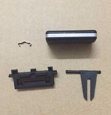 Mercedes Benz W166 ML GL A/C Air Vent Outlet Tab Clip Repair kit