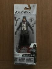 Assassins Creed Unity Arno Dorian Series 3 Action Figure McFarlane Toys