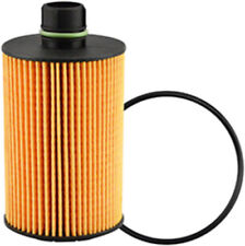 Engine Oil Filter fits 2014-2017 Ram 1500  HASTINGS FILTERS