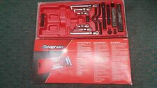 Snap On CJ2002 Gear Puller Set - BRAND NEW  - FAST FREE SHIPPING!!!!