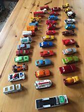 Spielzeug 70er in Spielzeugautos günstig kaufen | eBay