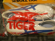 ASICS Tiger Men's Vintage Running Shoes Onitsuka Corsair US 9 NOS NIB