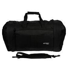 XL Sporttasche Reisetasche Trainingstasche Tasche Sauna Gym Fitnesstasche Bag