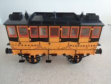 Hornby Rare Gauge Model Railways and Trains