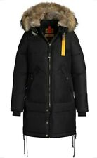 💥PARAJUMPERS Masterpiece Long Bear Winter Down Coat Wind and Waterproof Sz M