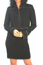 Karen Millen Regular Collar Midi Dresses for Women