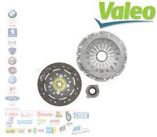 KIT FRIZIONE ALFA ROMEO 147 156 LANCIA LYBRA 1.9 JTD VALEO 828063