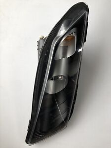 2004 - 2008 Lamborghini Gallardo Headlight Left OEM 402941003 401941003F Blemish