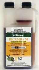 SureFire Dicamba M 1L Selective Herbicide Weed Killer