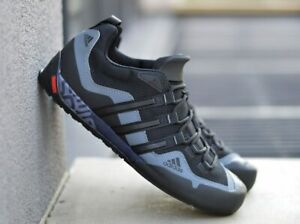 Adidas Terrex Swift Solo D67031 Men's Sneakers