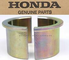 Honda Exhaust Collars Collar Set Joint 70's CB CL XL 175 250 350 (See Note)#I183