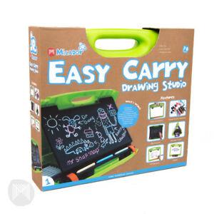 MICADOR JR Easy Carry Drawing Studio