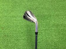 NICE Nike Golf SLINGSHOT Single 6 IRON Right Handed RH Graphite REGULAR Used SET