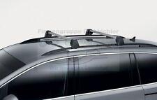 VW Tragstäbe Dachträger Grundträger Sharan NF ab 2011 NEU Original 7N0071151