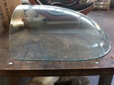 Cupolino In Plexiglass
