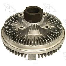 Thermal Fan Clutch   Hayden   2850