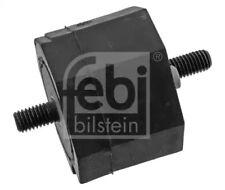 Montage, Transmission Automatique Febi Bilstein 04113