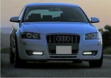 AUDI a3 DRL LED luce marcia diurna * IN STOCK UK *