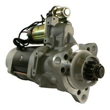New Starter For Delco 8200434 / 39Mt 12 Volt 12 Tooth 8200298 8200329 410-12355