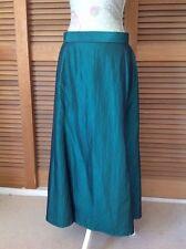 Handmade 1980s Vintage Skirts for Women